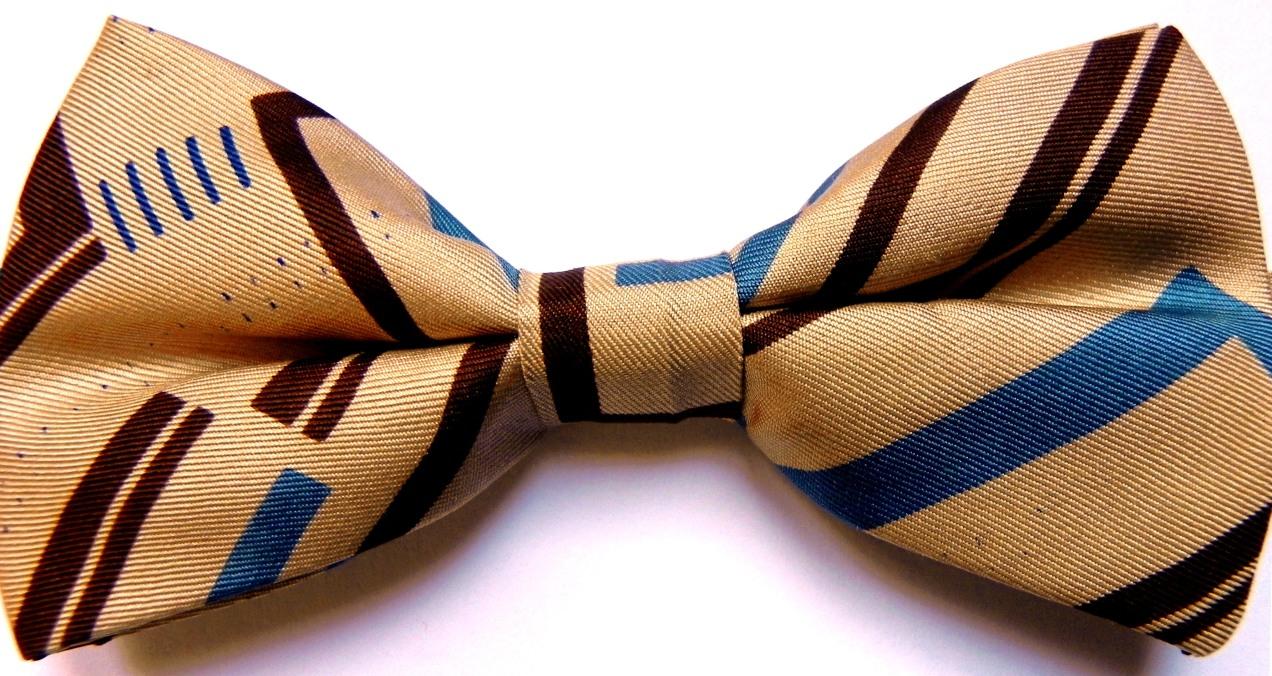 Bow Ties, silk Ties, fashion, shopping