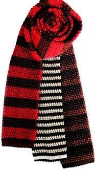 Silk Ties, Silk knit ties, fashion, shopping.