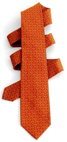 Silk ties, fashion accessories, shopping, self development.