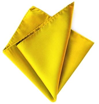 Pocket squares, silk ties, fashion online.