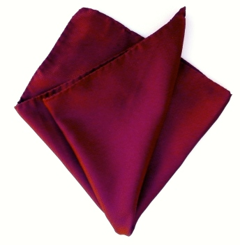 Silk pocket square, online shopping, silk ties, clothing accessories.