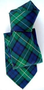 Silk ties, bow ties, clothing accessories, online shopping.