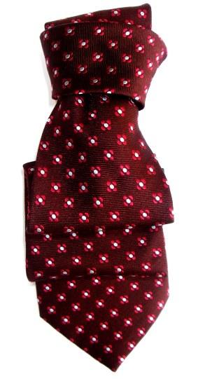 silk tie, men, fashion, clothing accessories, neckwear, neckties.