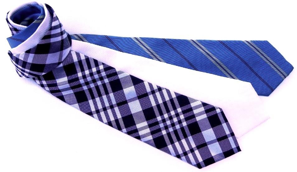Silk ties, neckwear, online shop, clothes accessories