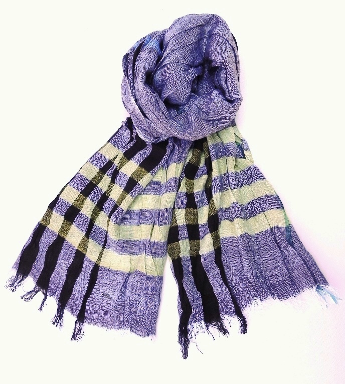 Scarf, scarves, neckwear, Clothing accessories, shopping.
