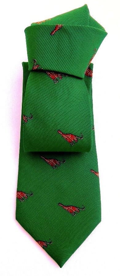 Silk ties, fashion, shop,