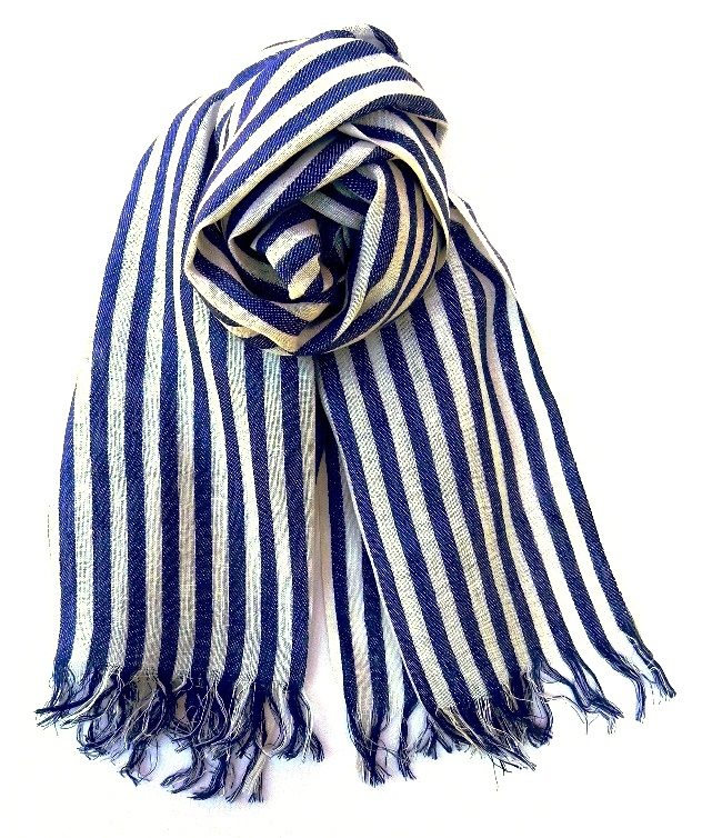 Scarves, fashion, shop silk ties.
